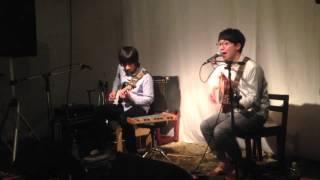 2013.10.30『BBR LIVE vol.4』@REVOLVER(909) phonitonicaのライブより...