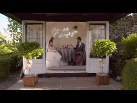 weddings-at-the-devonshire-fell,-burnsall,-yorkshire