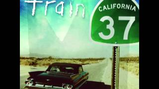 Train - Drive By (Audio)