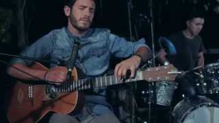 Giulia's Mother - Say Nothing (Casina Live Session)