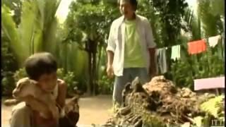 Video Short Funny Ilonngo Video - Hindi 'tay! (with English translation) download MP3, 3GP, MP4, WEBM, AVI, FLV November 2017