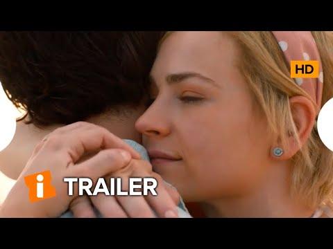Enquanto estivermos juntos | Trailer 1 Dublado