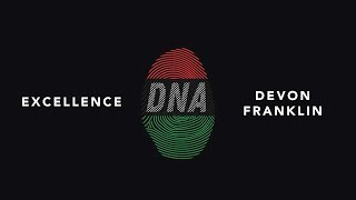 DNA - Excellence