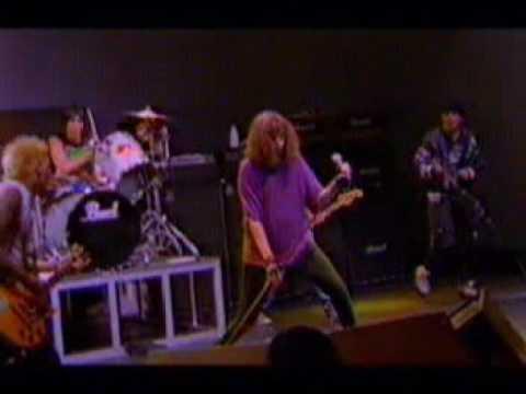The Ramones and Rancid - YouTube