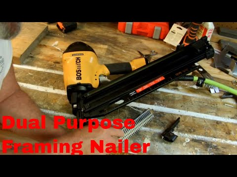 bostitch-f21pl-dual-purpose-nailer