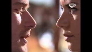 Ask-I Memnu (Запретная любовь) - Молчание