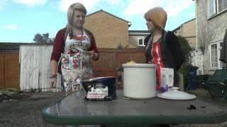 Meeus and Raaijmaker Soup Thumbnail