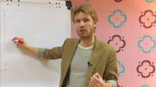 видео Как заинтересовать бизнес-леди