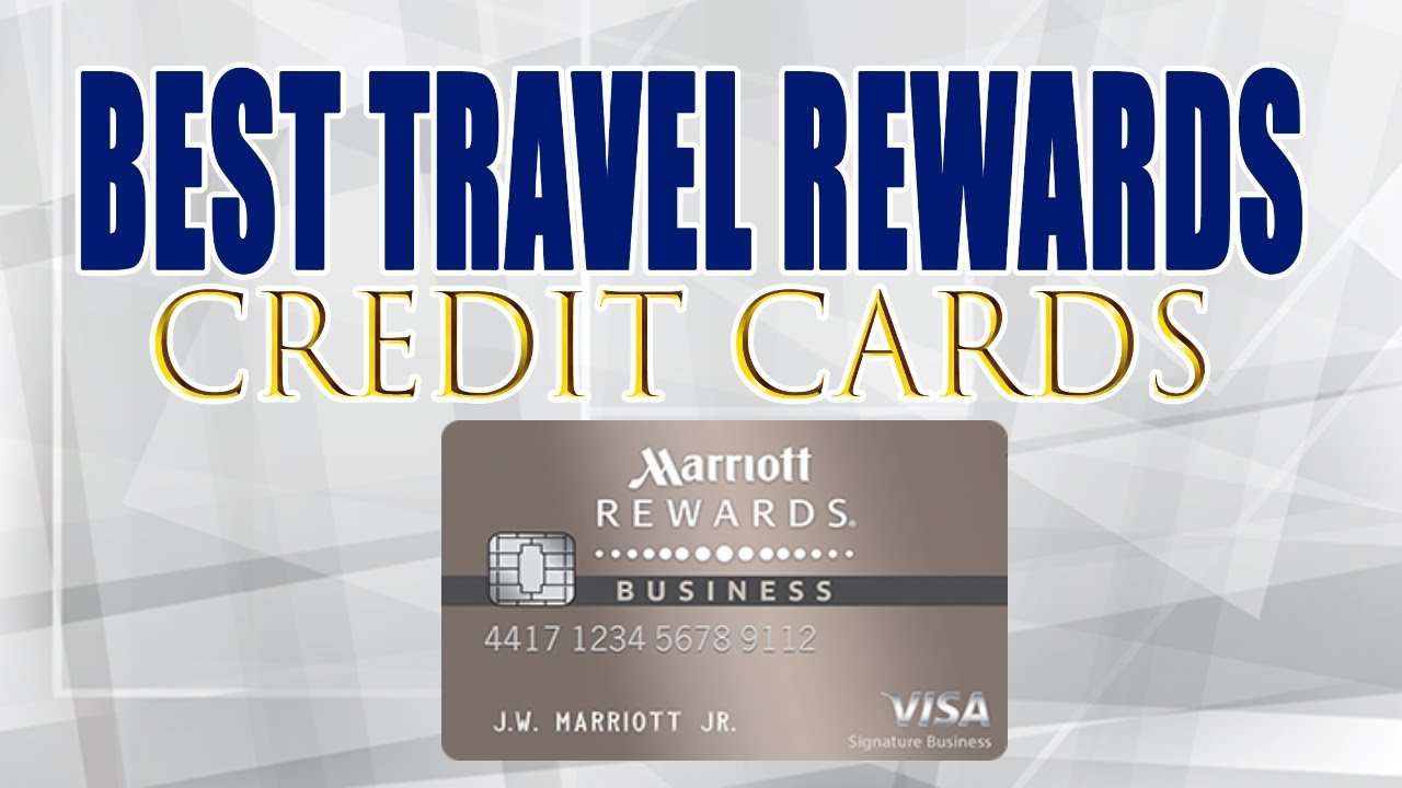 Marriott rewards premier business credit card should you get this marriott rewards premier business credit card should you get this travel rewards card reheart Gallery