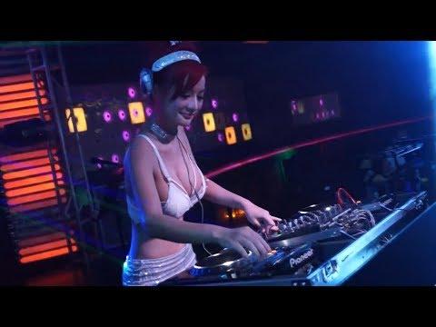 Tuyển nhạc Dance, quốc tế, remix hay nhất 1 thời điên đảo