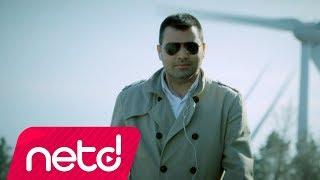 Mehmet Koç - Antep'te Var