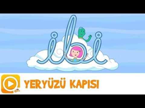 İBİ / YERYÜZÜ KAPISI