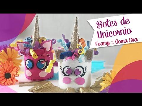 Centro de mesa de unicornio funnydog tv for Diseno de mesa de unicornio