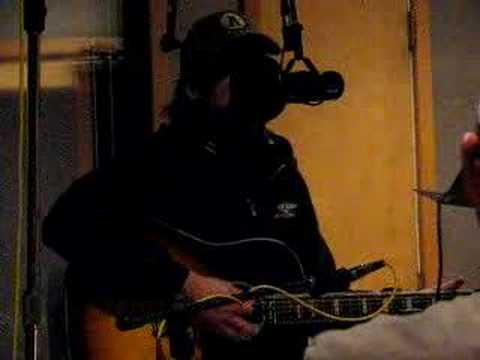 Eric Church - His Kind Of Money (My Kind Of Love) 2