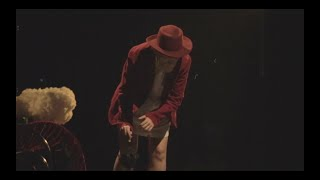 Rhaissa Bittar ao vivo - Jorge da Capadócia (Jorge Ben Jor)