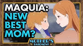 maquia when the promised flower blooms download legendado