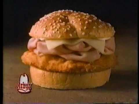 KSFY-TV Commercial Breaks - March 1994 - 3 of 3