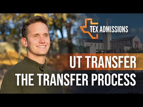 introduction to ut austin transfer admissions  introduction to ut austin transfer admissions