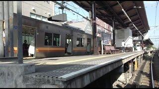 【京王井の頭線】浜田山駅  Hamadayama thumbnail