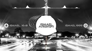 Silla feat. Kianush - Groß in Berlin (DJ IP. Mashup)