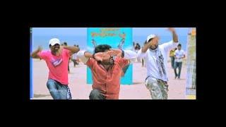 Naduvula Konjam Pakkatha Kaanom   Promo Song