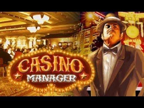 Java casino game az casino winners