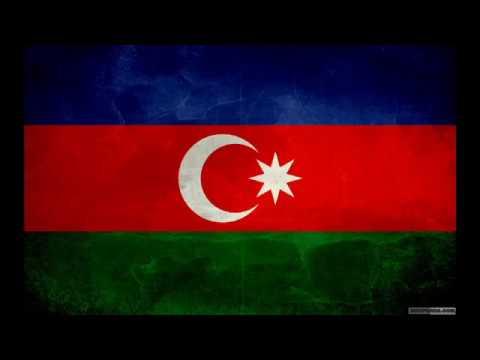 Trap music Azerbaijan Balaban