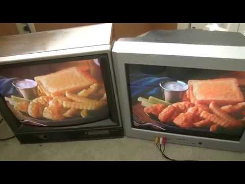 How To Keep Your CRT TV Running Forever!