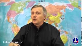 Пякин В. В.  Перемирие на Украине(, 2014-09-10T02:00:57.000Z)