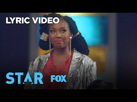 """Ohhh Lord"" Lyric Video | Season 2 | STAR"