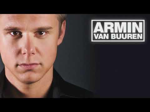 Armin van Buuren And DJ Tiesto Pres. Alibi - Eternity (Original IC Mix) [2000]