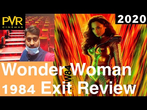 wonder-woman-1984-hindi-exit-review-2020