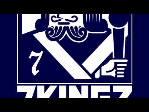 7kingz