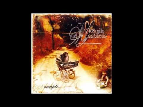 Fragile Vastness   Excerpts    full album 2002