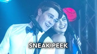 "Riverdale 1x11 Sneak Peek ""To Riverdale and Back Again"" (HD) Season 1 Episode 11 Sneak Peek"