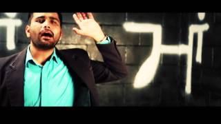 Maninder Batth - Maa Di Chithi - Goyal Music - Official Full Song HD