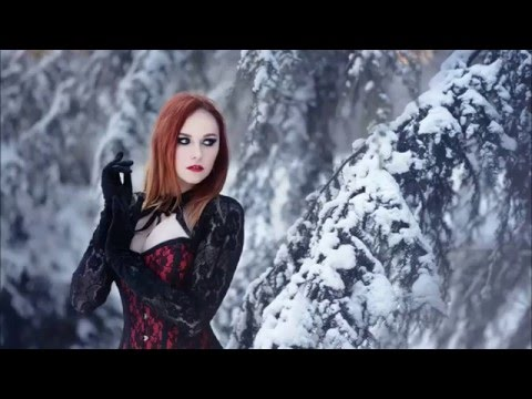 Gothic Beauty - Models