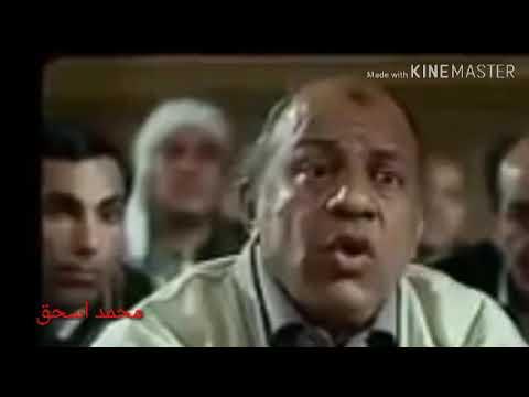 Mp3 Id3 هو الدين بيقول ايه اهي مش محتاجة فيلم حسن ومرقص