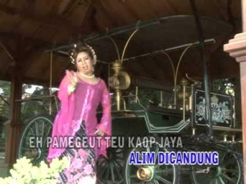 Bungsu Bandung - Alim Dicandung