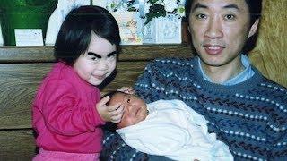 Familias muy peculiares