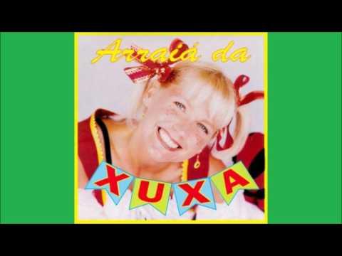 GRATIS PLURAL BAIXAR CD MPB