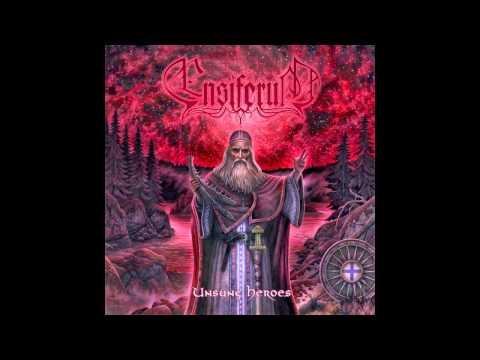 Ensiferum - Symbols HD