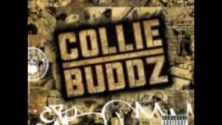 collie buddz - another day jungle/dnb remix