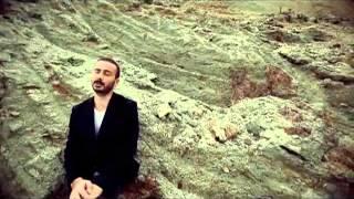 Seyfi Yerlikaya - Geçer Aylar