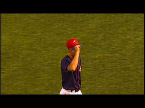 Future Watch Griffin Jax Rookie Baseball Cards Twins