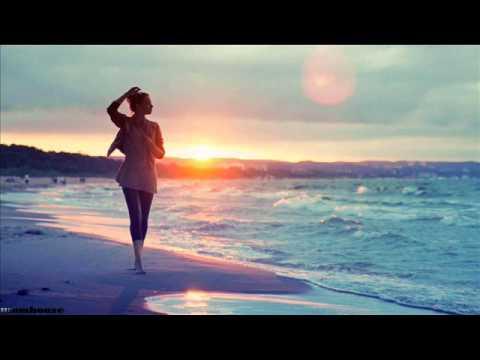 Arash   Broken Angels Dj BeBo Version Remix