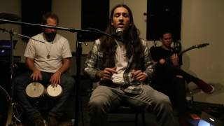 grabbitz- play this game (unplugged 4.26.17)