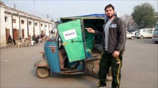 Video | Tin tuc XaLuan Video Clip vui tại Iran Irac, doc bao moi 24h | Tin tuc XaLuan Video Clip vui tai Iran Irac, doc bao moi 24h