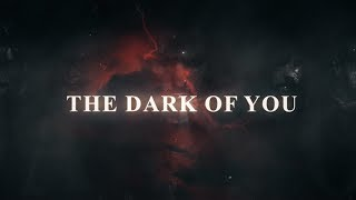 The Dark Of You - Breaking Benjamin [Lyric Video] Remake - evproductions_