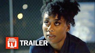 Good Trouble S01E07 Trailer   'Swipe Right'   Rotten Tomatoes TV